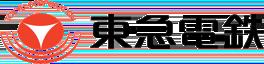 WOVN.io case study Tokyu Corporation