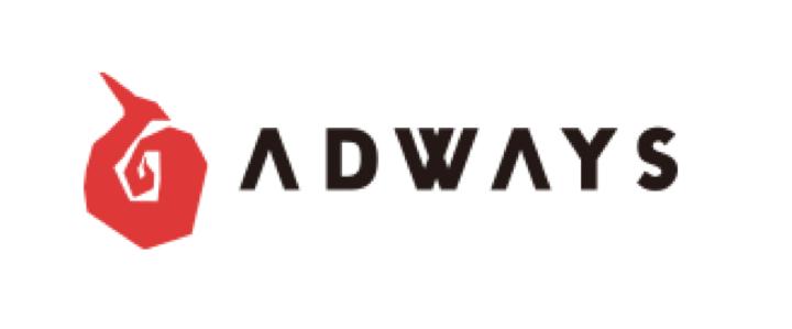WOVN.io case study 株式会社アドウェイズ