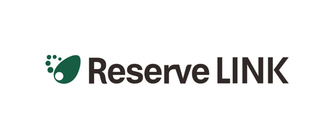 WOVN.io case study Reserve LINK