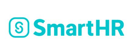 WOVN.io case study 株式会社SmartHR