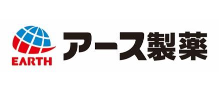 WOVN.io case study アース製薬株式会社