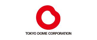 WOVN.io case study 株式会社東京ドーム