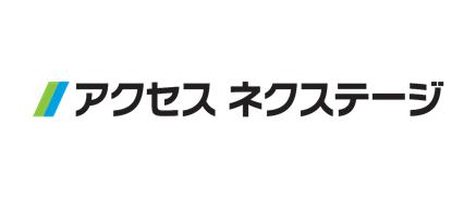 WOVN.io case study 株式会社アクセスネクステージ