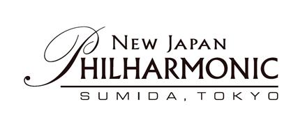 WOVN.io case study 公益財団法人 新日本フィルハーモニー交響楽団