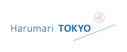 WOVN.io case study 株式会社ハルマリ