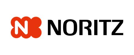 WOVN.io case study 株式会社 ノーリツ