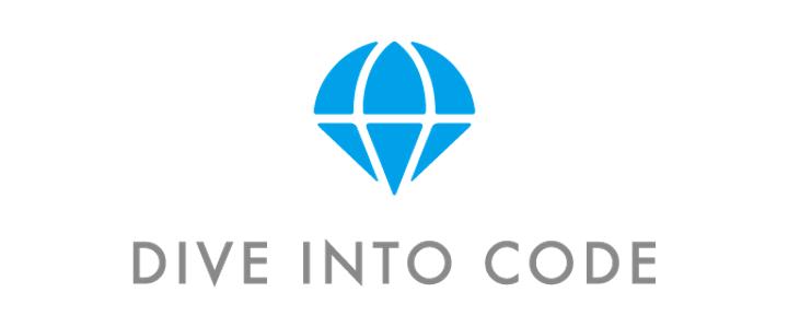 WOVN.io case study 株式会社DIVE INTO CODE