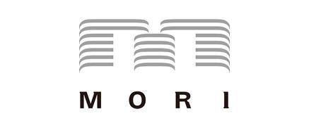 WOVN.io case study 森ビル株式会社