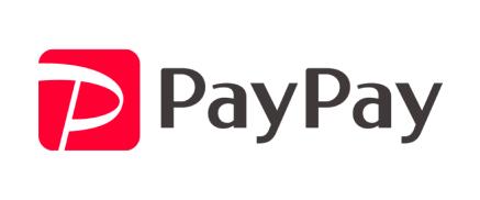 WOVN.io case study PayPay株式会社